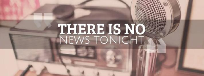 no news
